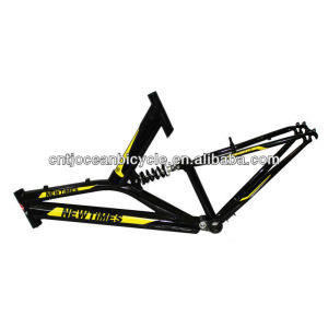 Mountain Bike Frame OCJ008