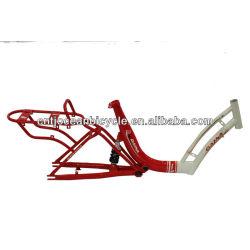 Cheap Bike Frames OCJ014