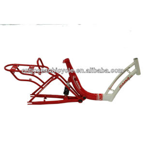 Cheap Bike Frames OCJ014