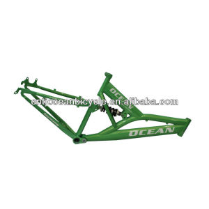 China Mountain Bike Frame OCJ013