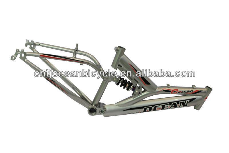 High Quality Sports Bike Frame on Sale OCJ015