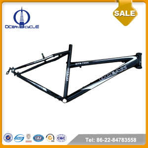 Bicycle Parts Lady Bike Alloy Frame on Sale OCA001