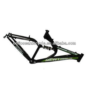 Steel Mountain Bicycle Frame OCJ011