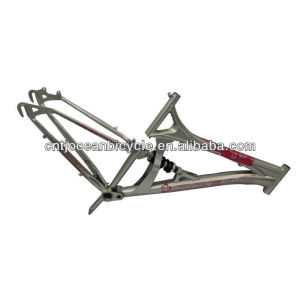 Cheap Bicycle Frame OCJ009