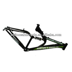 Bicycle Spare Parts/ Bicycle Frame OCJ011