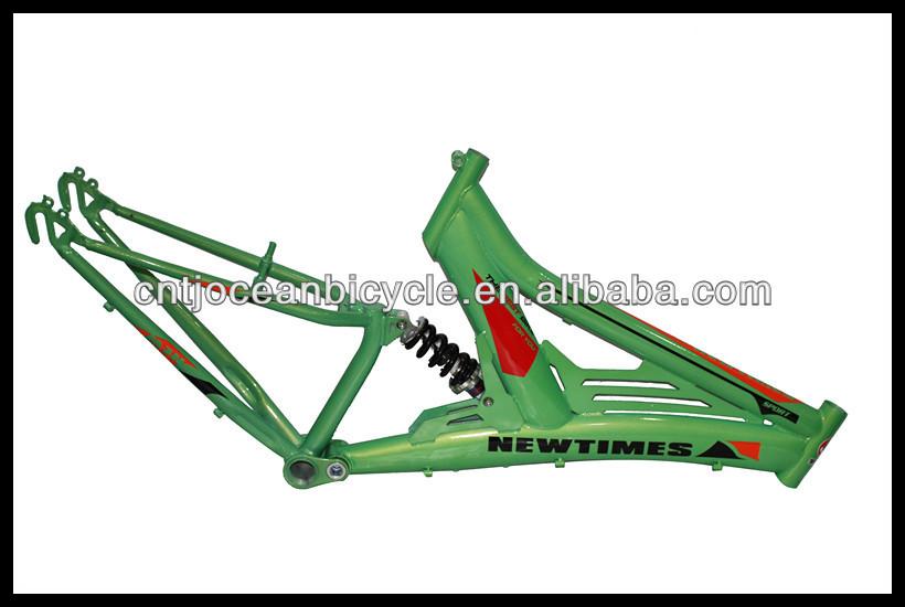 Mountain Bike Frame OCJ012