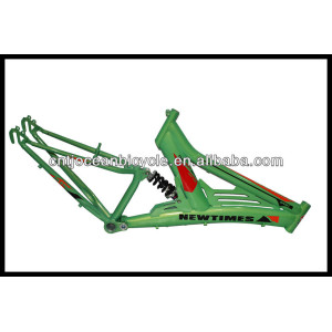 Mountain Bike Frame OCJ012