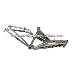 Steel MTB/Mountain Bike Frame OCJ015
