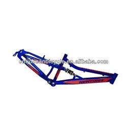 Tianjin Bicycle Parts/Sports Bike Frame on Sale OCJ016