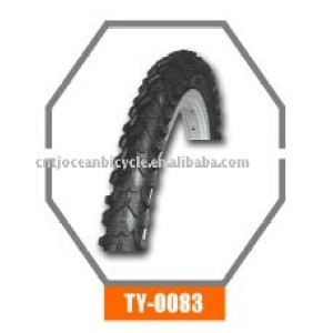 rubber bike bicycle tyre / tire FOR MTB, CITY Bike, Road Bike