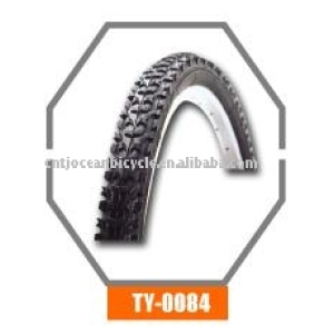 bike bicycle cycle tire tyre