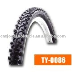 bicycle tyre / tire MTB models