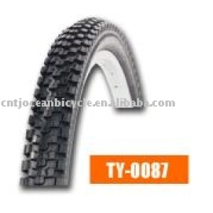 bike bicycle cycle tyre / tire