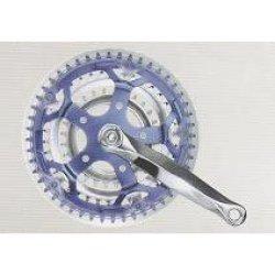 High quaity bicycle chainwheel for sale.