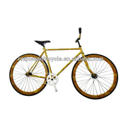 FASHION!!! fixed gear bikefixed gear for sale