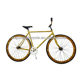 FASHION!!! fixed gear bikefixed gear for sale