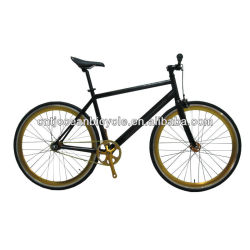 FASHION!!! Alluminium fixed gear bike/fixed gear/fixed gear bicycle for sale