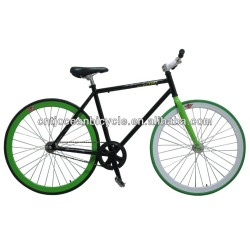 sale fixed gear bicycles sport bikes for transportation