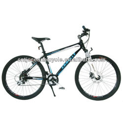 high quality montain bike on sale