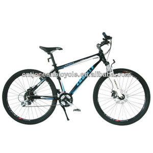 high quality montain bike on sale