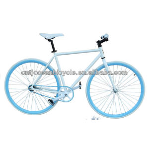 FASHION!!! fixed gear bike/fixed gear/bike for sale