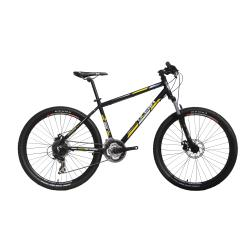 NEW DESIGN Hot selling 26 inch Alloy mtb bike factory produce