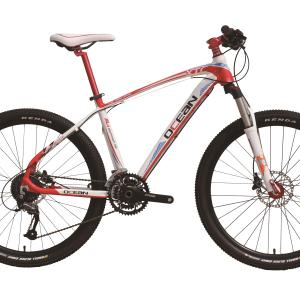 NEW DESIGN  26 inch alloy MTB