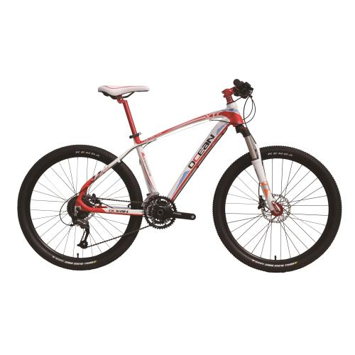 NEW DESIGN  26 inches alloy Mountain bike