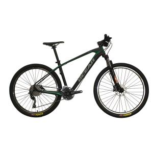 2015 New Fashion 30 Speed  MTB