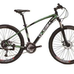 NEW DESIGN Hot selling 26 inch Alloy mtb bike