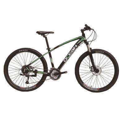 NEW DESIGN Hot selling 26 inch Alloy mtb bike