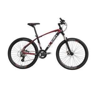 high quality 26 inch alloy mountain bike