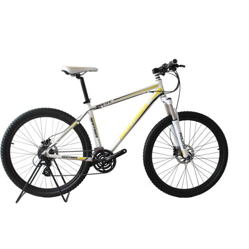 29 INCHES ALLOY FRAME PIONEER MOUNTAIN BIKE
