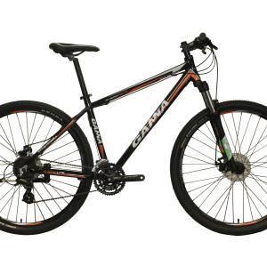 NEW DESIGN Hot selling 29 inch Alloy mtb bike