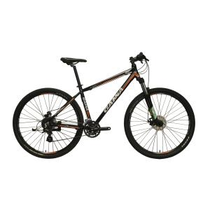 NEW DESIGN Hot selling 29 inch Alloy mtb bike