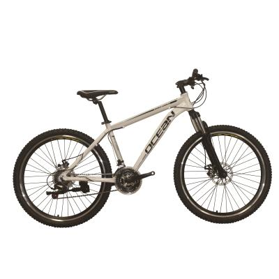 Hot selling 26 inch Alloy mtb bike OC-M26119DA