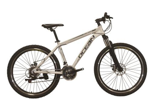 Hot selling 26 inch Alloy mtb bike OC-M26119DA