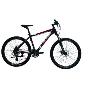 2015 hot sale MTB bicycle with alloy frame