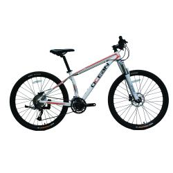 New design for Men MTB bicycle