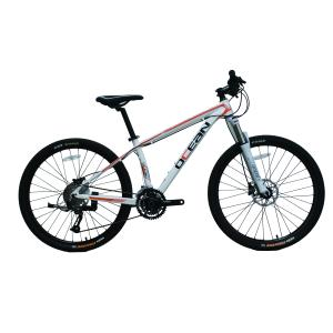 2015 New Fashion 27 Speed MTB