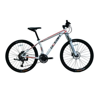 2015 New Fashion 27 Speed Mountain Bike