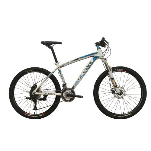 HOT SELLING 26 INCHES MOUNTAIN BIKE