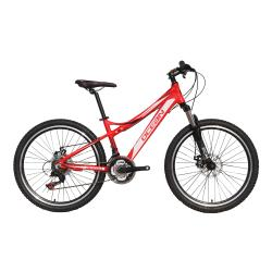 2015 hot sale MTB bicycle with alloy frame and fork