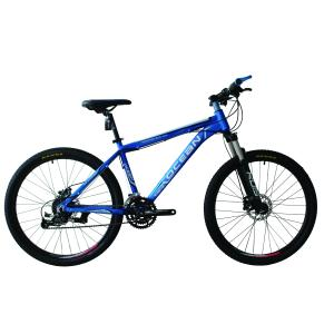 Aluminum Frame Disc Brake  Mountain Bike