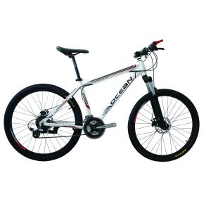 HIGH QUALITY 26 INCH ALLOY MTB OC-M26099DA
