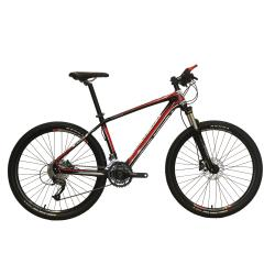 ALLOY FRAME AND FORK MTB For Sales