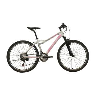 26 ALUMINIUM 21 SPEED MOUNTAION BIKE