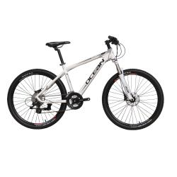 HIGH QUALITY 26 INCH ALLOY MTB