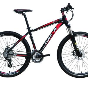 Hot selling 26 inch Alloy mtb bike