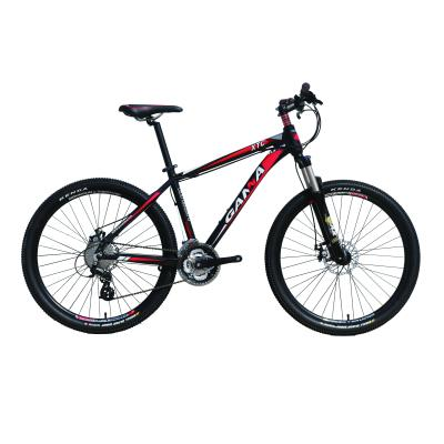Hot selling 26 inch Alloy mtb bike OC-M26077DA